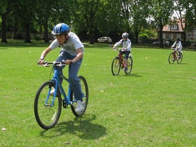 Grass Track Racing, June 2014